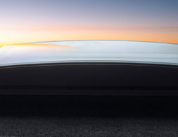 curved-glass-1280x458