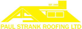 Paul Strank Roofing